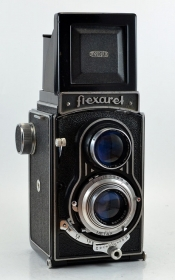 Flexaret IV 30716101