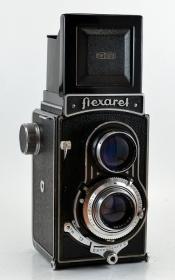 Flexaret IV 30731765