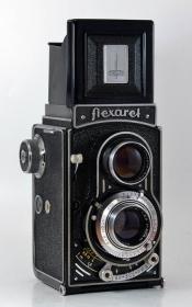 Flexaret IVa 30943129