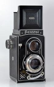 Flexaret IV školní přístroj 20860