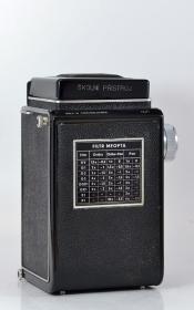 Flexaret IV školní přístroj 24471-b