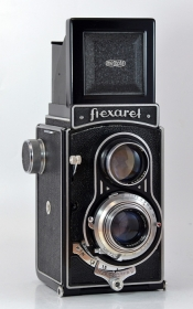 Flexaret IV školní přístroj 24471