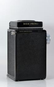 Flexaret IV školní přístroj 30740430-b