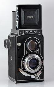 Flexaret IV školní přístroj 30740430
