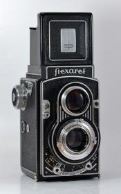 Flexaret V 310425