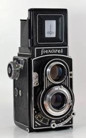Flexaret V 3104319