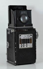 Flexaret V 3104319_b