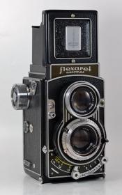 Flexaret VII 8-109428
