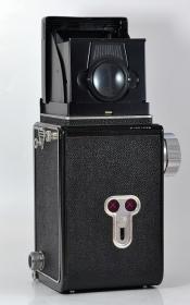 Flexaret Standard 5-001028-b