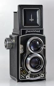 Flexaret Standard 5-001028