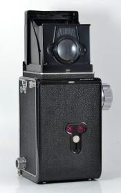 Flexaret Standard 5-009975-b