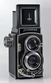 Flexaret Standard 5-009975