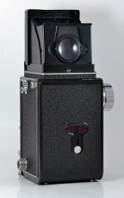 Flexaret Standard 7-012244-b