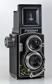 Flexaret Standard 7-012244