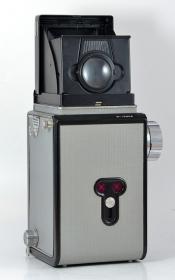 Flexaret Standard 8-15956-b