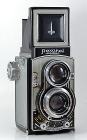 Flexaret Standard 8-15956
