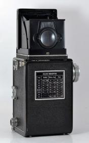 Flexaret Va 32116-b