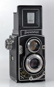 Flexaret Va 32116