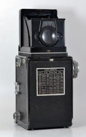 Flexaret Va 76847-b