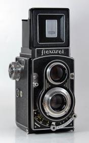 Flexaret Va 92968