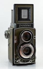 Flexaret Va 35075