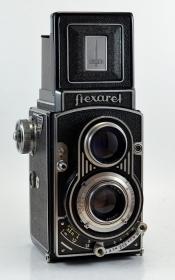 Flexaret Va 38015