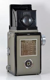 Flexaret VI 23993-b