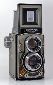 Flexaret VI 23993