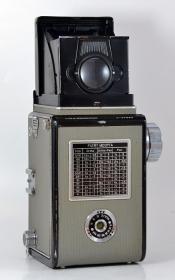 Flexaret VI 3-37683-b