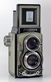 Flexaret VI 3-37683