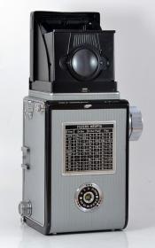 Flexaret VI 3-51222-b