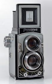 Flexaret VI 3-51222