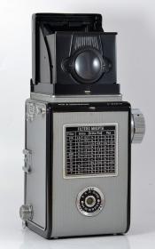 Flexaret VI 4-86271-b