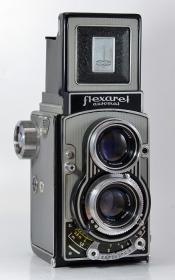 Flexaret VI 4-83271