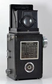 Flexaret VI 596-b