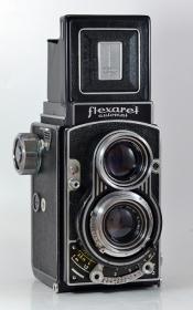 Flexaret VI 596