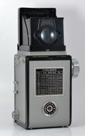 Flexaret VI 5-112246-b