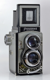 Flexaret VI 5-112246