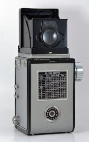 Flexaret VI 6-153659-b