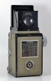 Flexaret VI 6221-b