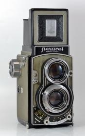 Flexaret VI 6221