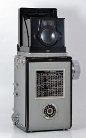 Flexaret VI 4-96459-b