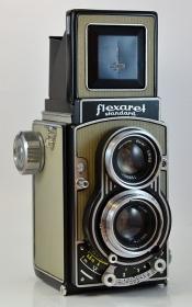 Flexaret Standard 9-19424