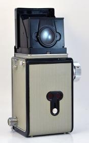 Flexaret Standard 9-19424-b