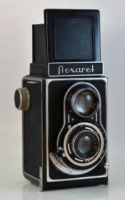 Flexaret II 033348