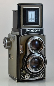 Flexaret VI 14146
