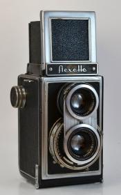 flexette