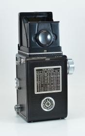 f-vi-3-61005-b