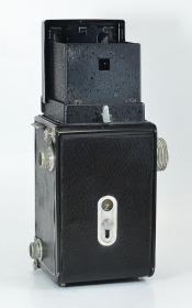 f-ii-036907-b