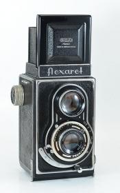 f-ii-036907